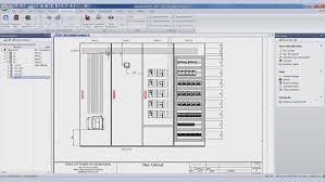 3d network diagram create professional symbols wiring diagram
