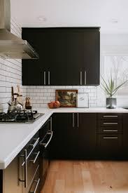 ikea black kitchen cupboards ikea kitchen cabinets q a part 2 nadine stay modern