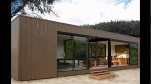 home plans ontario prefab house plans ontario