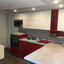 divani cucina cucine arredamento a bergamo e brescia divani e poltrone