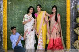 photographers in telugu prewedding photographers in hyderabad nishanth malavika