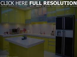 Kitchen Wallpaper Hd Gray Painted Design Your Own Living Room Rukle Innovative Swish Decoration
