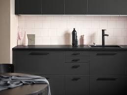 ikea kitchen cabinets material maxbremer decoration