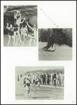 iron mountain high school yearbook explore 1968 iron mountain high school yearbook iron mountain mi