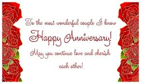 wedding wishes ecards with free wedding anniversary ecards with anniversary wishes to a