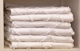 portuguese bath mats u2013 ozzie mozzie nets