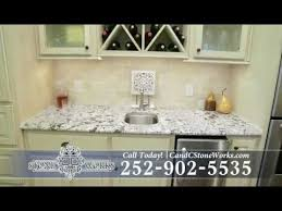 c and c cabinets c and c stone works 60 sec granite quartz and marble counter tops