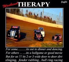 Dirt Racing Memes - dirt track racing baby we all know exactly how this feels lol