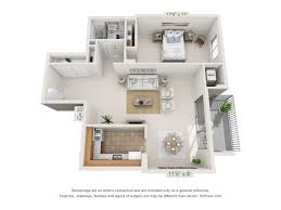 Wendy House Floor Plans East Falls Apartments Germantown Apartments Hathaway House