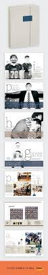 st yearbook 104 best jostens look book images on yearbook ideas
