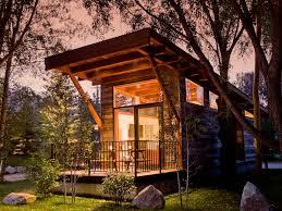 Cool Modern Houses by Modern House Plans Texas U2013 Modern House