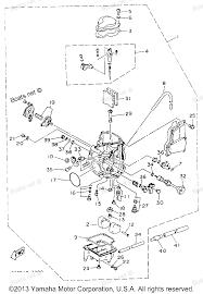 honda ct110 wiring diagram 2000 wiring diagrams