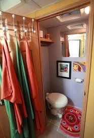 Rv Bathroom Remodeling Ideas Rv Remodel Gallery U2014 Nesting Gypsy