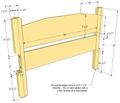 full headboard dimensions iemg info