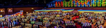 Seneca Casino Buffet by Casino Seneca Niagara Resort U0026 Casino
