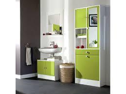 Meuble De Rangement Salle Bain Armoire 1 Miroir Meuble Salle De Bain Conforama Blanc Armoire 1 Miroir 4 Portes 5