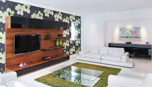 Fitted Living Room Furniture Fitted Wall Units Living Room Ecoexperienciaselsalvador