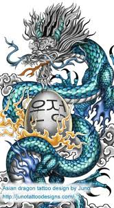 asian dragon tattoos meaning u0026 how to create yours online