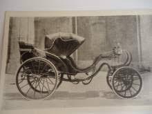 carrozze d epoca carrozza d epoca annunci in tutta italia kijiji annunci di ebay