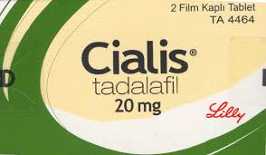 cialis 20 mg 8 film tablet cialis 30 day free trial coupon