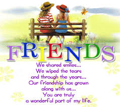 free cake info happy friendship day greetings card