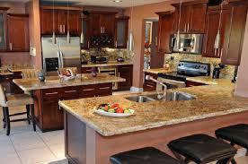 top kitchen cabinets miami fl cabinets by design miami wholesale cabinets miami