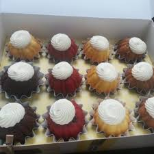 nothing bundt cakes 102 photos u0026 103 reviews bakeries 5975
