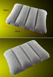 Air Seat Cushion Buy Inflatable Air Seat Cushion Pillow 04 Online Best Prices
