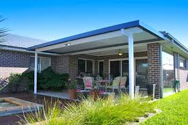Awnings Penrith Stylemaster Patios Carports Extensions U0026 Covered Decks