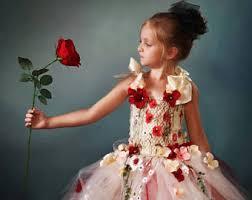 garden fairy costume etsy