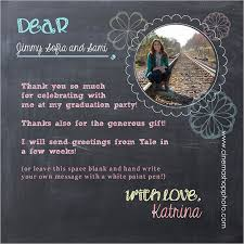 thanksgiving message for graduation page 3 divascuisine