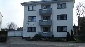 Parkhotel Bad Lippspringe Gästehaus Karenfeld In Bad Lippspringe U2022 Holidaycheck Nordrhein