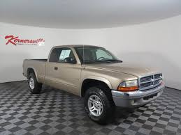 gold dodge dakota in north carolina for sale used cars on
