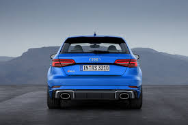 audi 2016 audi rs3 sportback u0026 sedan 2017 specs u0026 price cars co za
