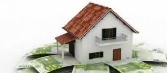mutui al 100 per cento prima casa richiedere mutui 100 per l acquisto della prima casa ecco come