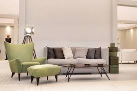 design by conran sofa matador chair what s going on at conran the conran blog