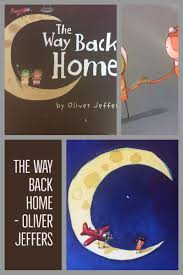 books about home design 46 best picture books about friendship images on pinterest books