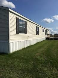 2 Bedroom Mobile Homes For Rent 19 Manufactured And Mobile Homes For Sale Or Rent Near 55014