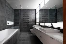 idea bathroom idea bathroom impressive bathroom idea bathrooms remodeling
