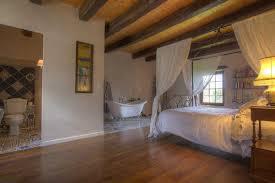 chambre hote rhone beau chambre hote rhone alpes et chambre dha tes de charme prieura