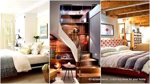 Bedroom Ideas For Basement Bedroom Basement Bedroom Design Steel Computer Desk Design