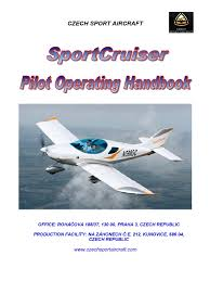 sport cruiser handbook throttle carburetor