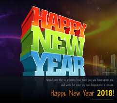 happy new year greetings cards 60 beautiful new year greetings card designs for your inspiration