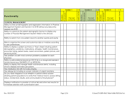 7 best images of patient chart template blank vital sign chart