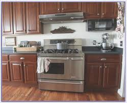 woodworkers supply locations kitchen cabinets parts names kitchen
