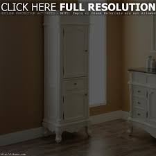 tall skinny storage cabinets best home furniture decoration
