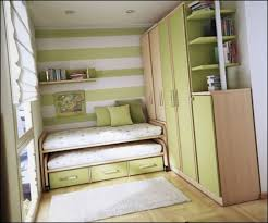 bedroom magnificent tiny house couch bed apartment size sleeper