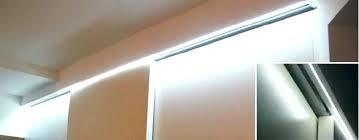 automatic closet light home depot automatic closet lights led closet lights automatic closet light