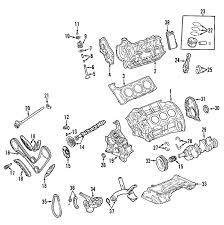 2007 jeep grand parts parts com jeep cooler grand 3 0l diesel