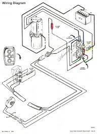 1981 ezgo wiring diagram on 1981 download wirning diagrams
